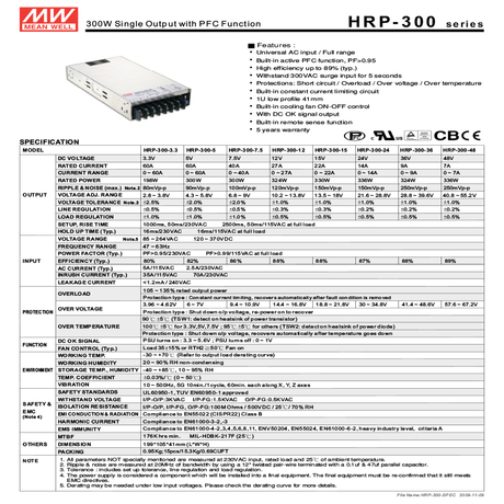 HRP-300.jpg