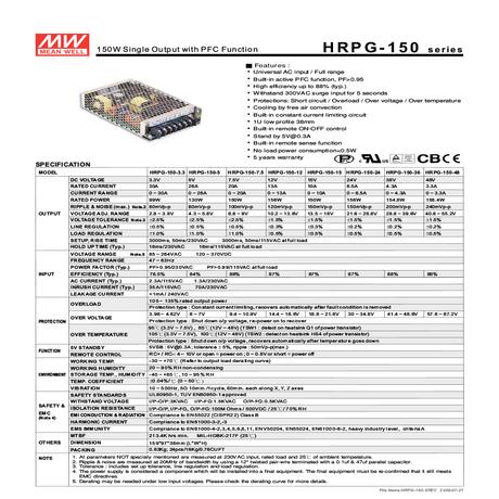 HRPG-150.jpg