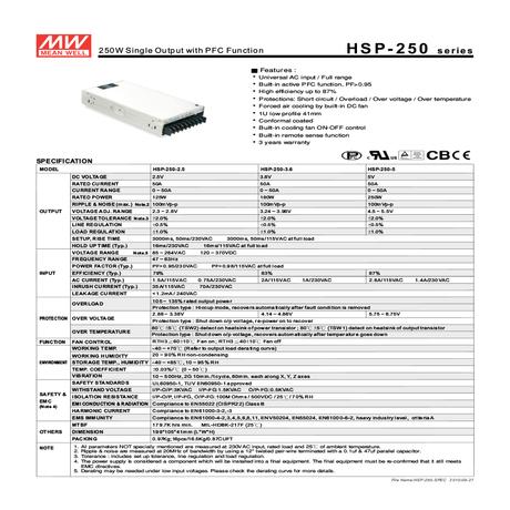 HSP-250.jpg