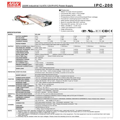 IPC-200.jpg