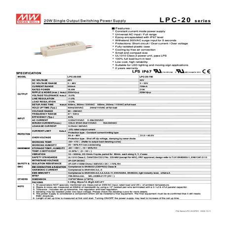 LPC-20.jpg
