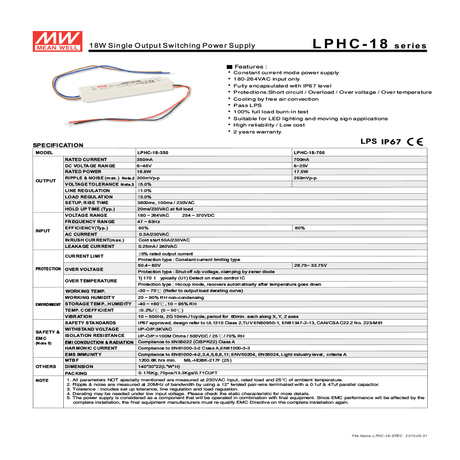 LPHC-18.jpg