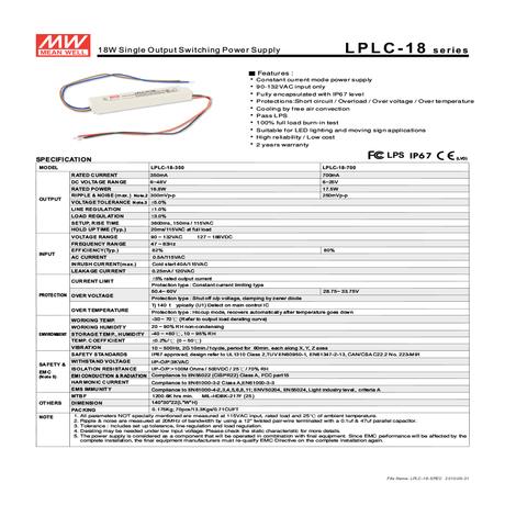LPLC-18.jpg