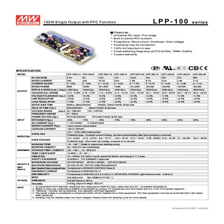 LPP-100.jpg