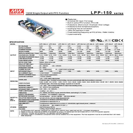 LPP-150.jpg
