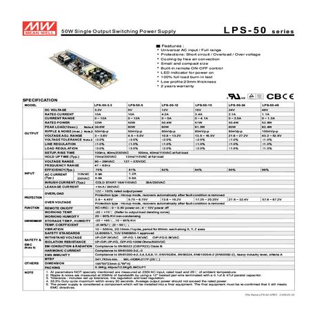 LPS-50.jpg