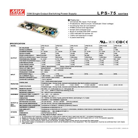 LPS-75.jpg