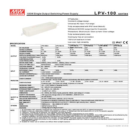 LPV-100.jpg