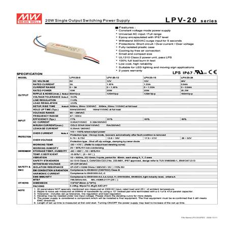 LPV-20.jpg