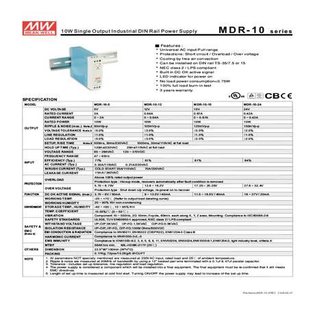 MDR-10.jpg