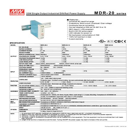 MDR-20.jpg
