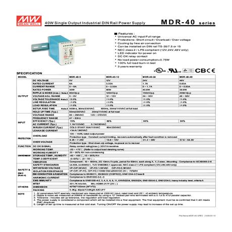 MDR-40.jpg