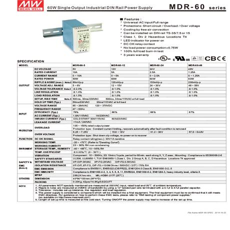 MDR-60.jpg