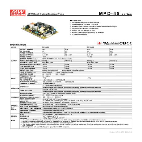 MPD-45.jpg