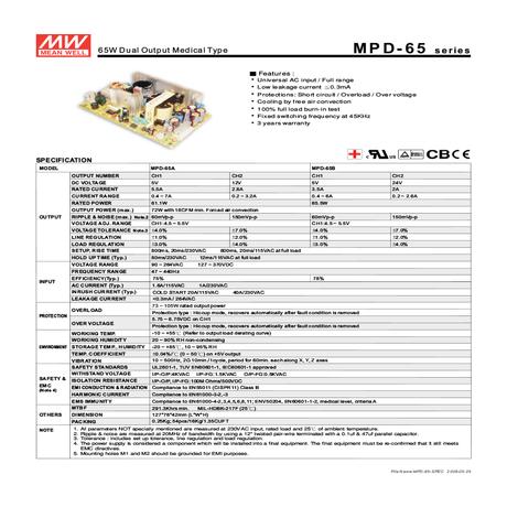 MPD-65.jpg