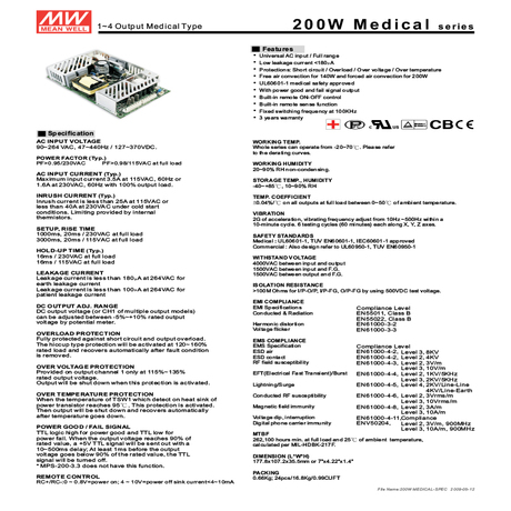 MPS-200.jpg