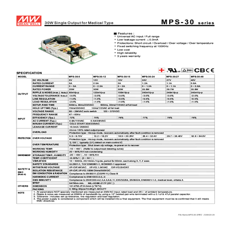 MPS-30.jpg