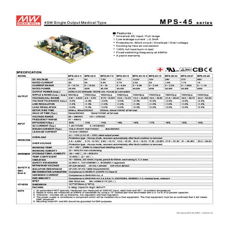 MPS-45.jpg