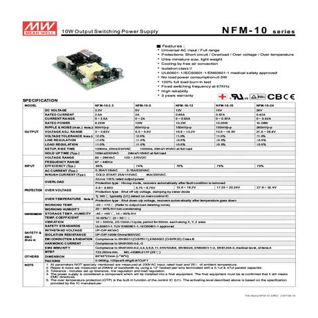 NFM-10.jpg