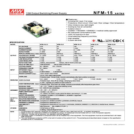 NFM-15.jpg