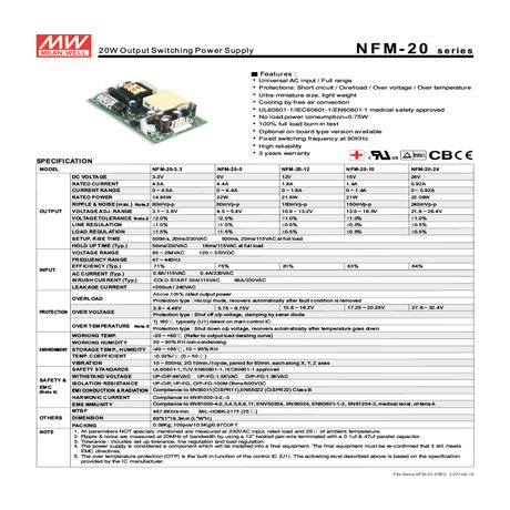 NFM-20.jpg