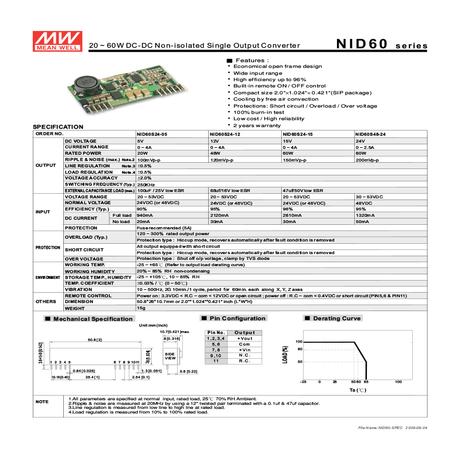 NID60.jpg