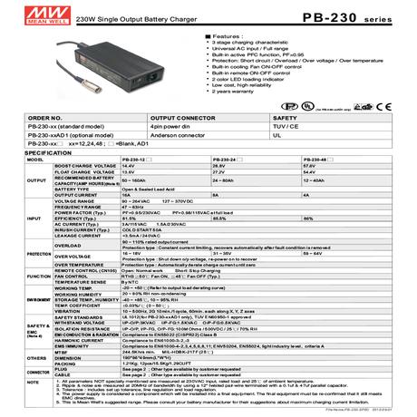 PB-230.jpg