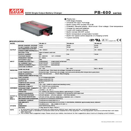 PB-600.jpg
