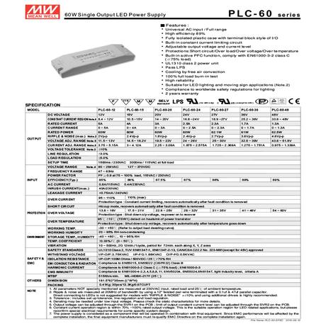 PLC-60.jpg