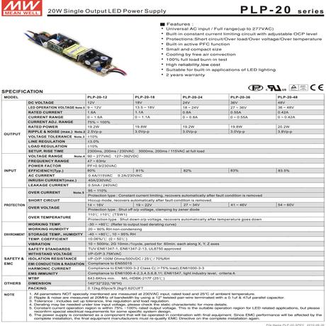 PLP-20.jpg