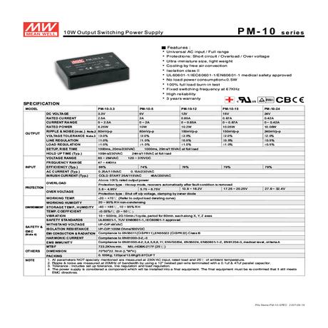 PM-10.jpg
