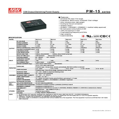 PM-15.jpg