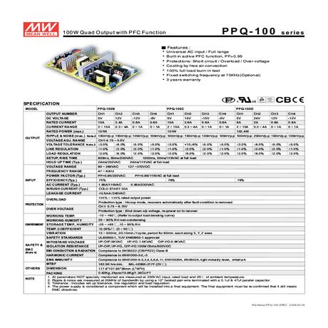 PPQ-100.jpg