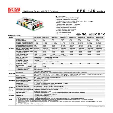 PPS-125.jpg
