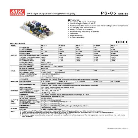 PS-05.jpg