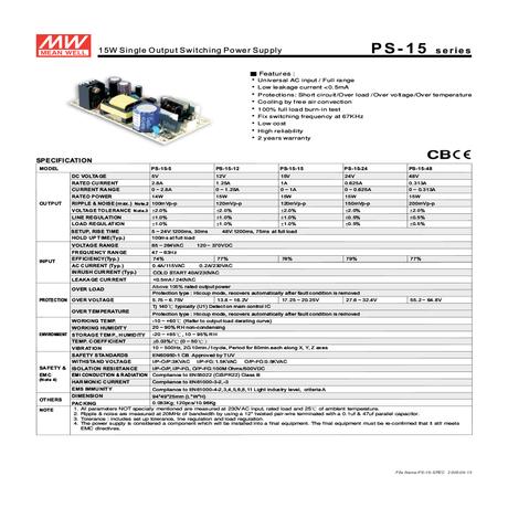 PS-15.jpg
