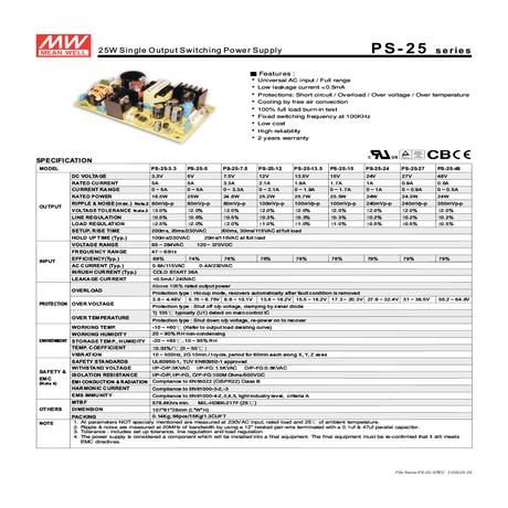 PS-25.jpg