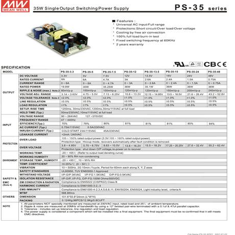 PS-35.jpg