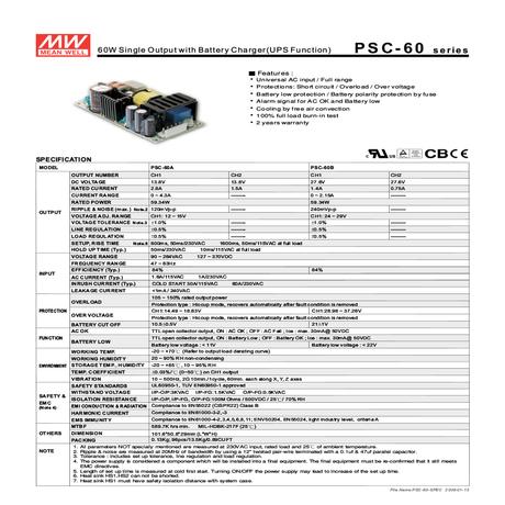 PSC-60.jpg