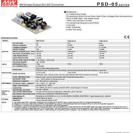 PSD-05.jpg