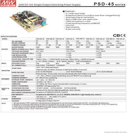 PSD-45.jpg