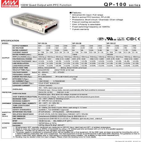 QP-100.jpg