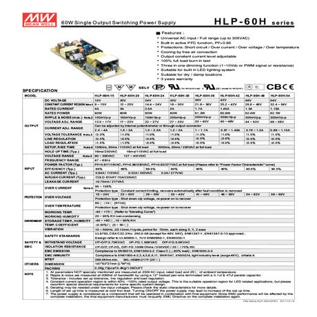HLP-60H.jpg