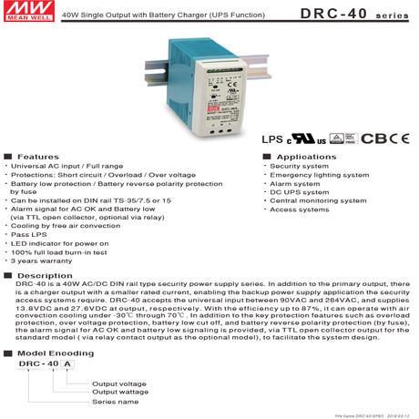DRC-40.jpg