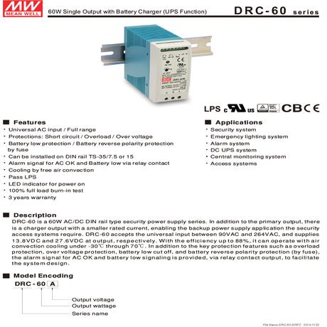 DRC-60.jpg