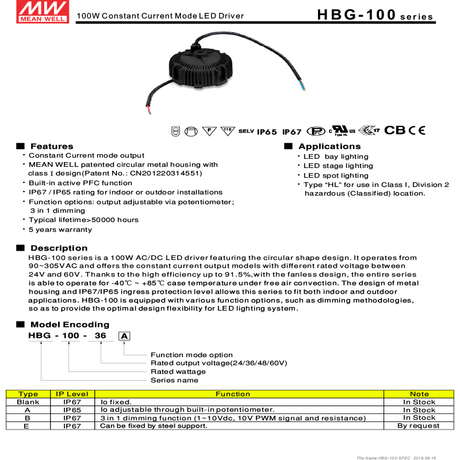 HBG-100.jpg