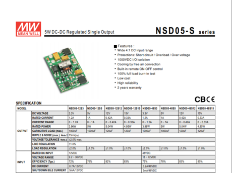 NSD05
